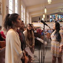 Confirmation Day April 22, 2017 photo album thumbnail 54